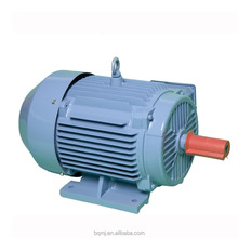 High performance Y2,YE2 series 15KW squirrel cage asynchronous induction motor