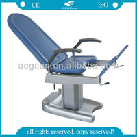 AG-S102A LINAK motor electric gynecology dental chair