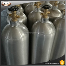 High Quality Co2 Cylinder/ co2 cylinder sodastream/ CO2 Cylinder For Sale