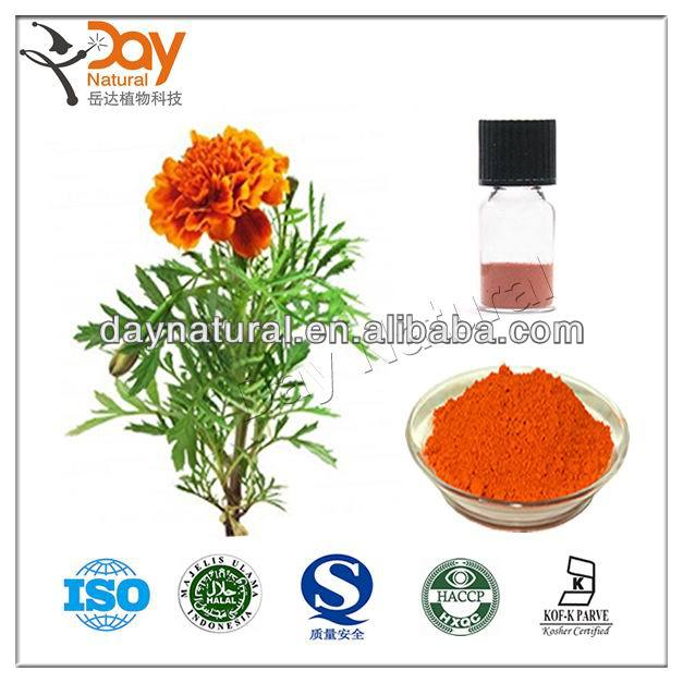 natural sources beta carotene beadlet
