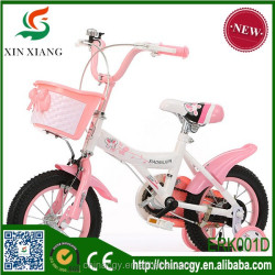 2015 Google Selling Best Chinese Online Suppliers Kids 12 Inch Girls Bikes/Wholesale Bike Accessory/Kids Bike