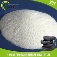 Hot Sale China OEM Better Dispersion Silica Fume Price