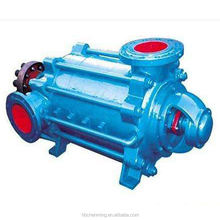 CMD MD electric motor water pump acid bomba