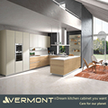 Modern and popular joinery dsign/kitchen cabinet design