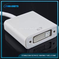dvi to bnc cable mini dp to dvi dvi dp