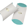 /product-detail/elegant-design-hair-extension-packaging-pillow-box-62151305141.html