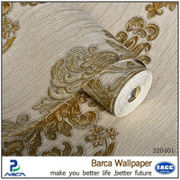 italian wallpaper designs commercial vinyl wallpaper