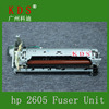 /product-detail/for-hp-printer-parts-of-hp-laserjet-2605-fuser-unit-1893534937.html
