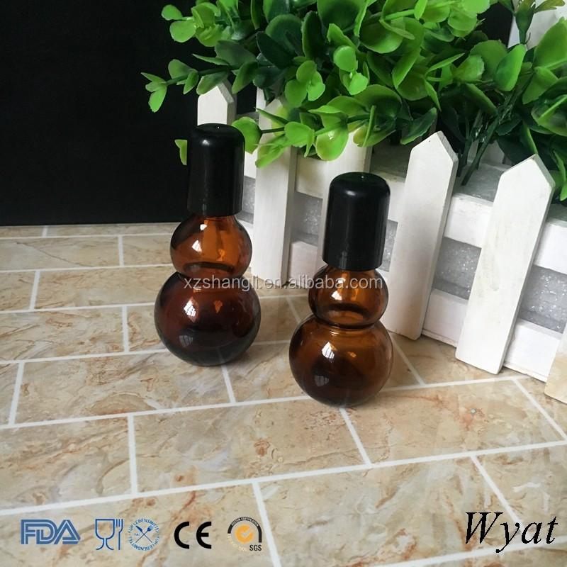 15ml 30ml 100ml amber glass bottle 3.JPG