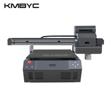 multifunction mobile back cover printing machine, phone case printer uv