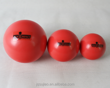 Popular exercise weight sand stress hand ball for fitness Weight ball Set
