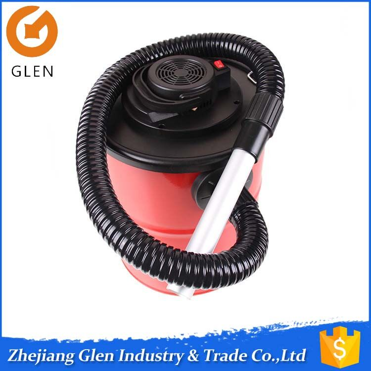 high power home and industrial dual motor vacuum cleaner