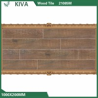 Cheap Wood brown color metal roof flooring stone tile/metal roofing for house using