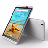 8Inch Smartphone 4G Android Mini Tablet Pc Dual Sim