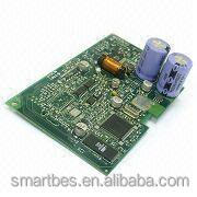 Smart Bes~led light board pcba design, led par circuit board assemblu