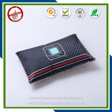 Reusable dehumidifier bag dehumidifier for car,wardrobe,cabinet