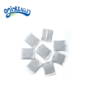 Factory price Tyvek paper packed Coconut Shell Activated Carbon