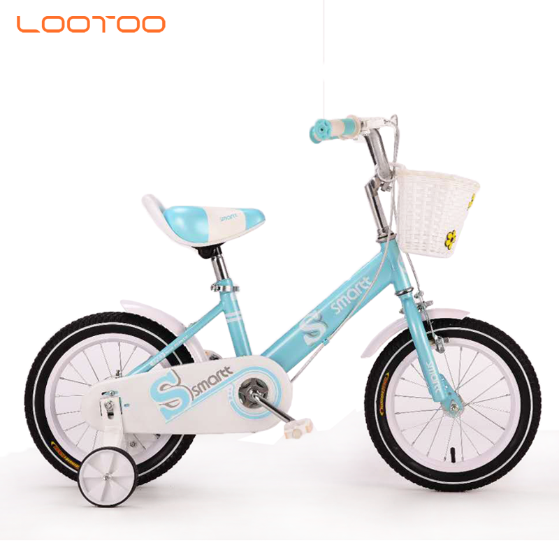 kids bike (23).png
