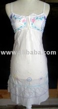 Dress Sulam