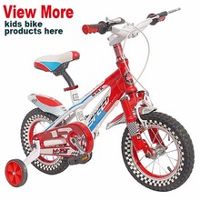 2018 year popular kid bike Manufacturers wholesale children bycicles kid bike