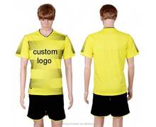 world cup for kids or women soccer jerseys the newest custom soccer jerseys