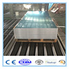 cold rolled Aluminium Sheets 2mm 3mm 4mm Price 1050 1060 1100
