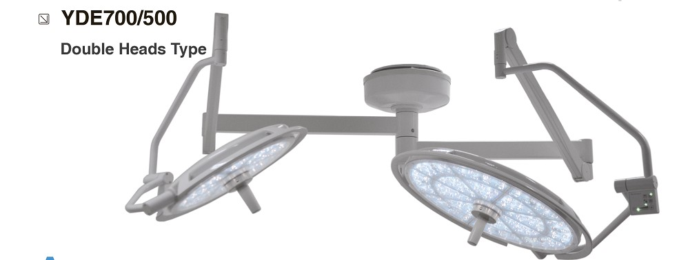 Chinese medical equipment led surgical headlight