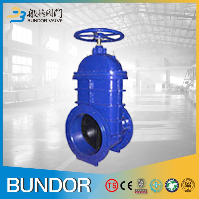 Price list oil ggg40 ggg50 api 6a mud gate valve manual operation