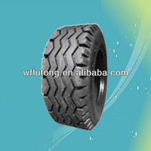 100% new implement tires 10.0/75-15.3 11.5/80-15.3