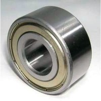 china supplier free sample 625ZZ bearing Miniature bearing