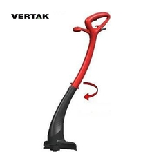 VERTAK Brush cutter/electric grass trimmer with CE approved