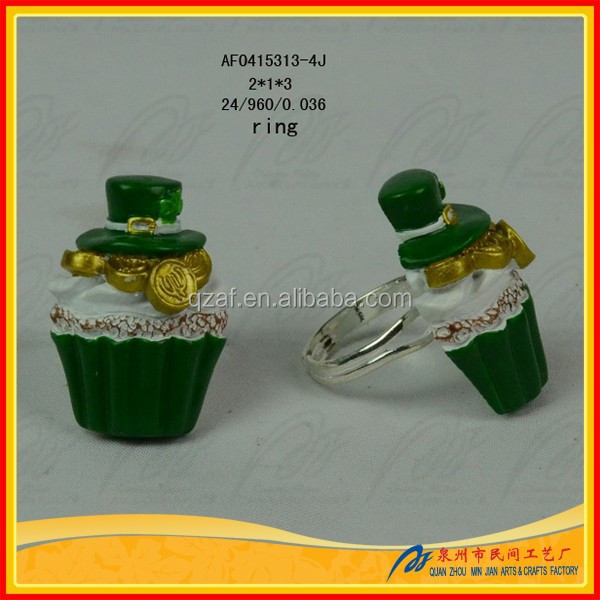 Wholesale new products innovative product resin craft