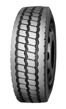 Off road pattern R86 Discounted price 12.00R24 truck tire with GCC