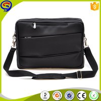 Unique style hot selling laptop briefcase stylish laptop