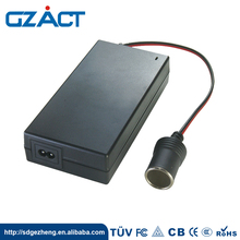 CE SAA Approved Power Supply 12V 10A DC Adapter
