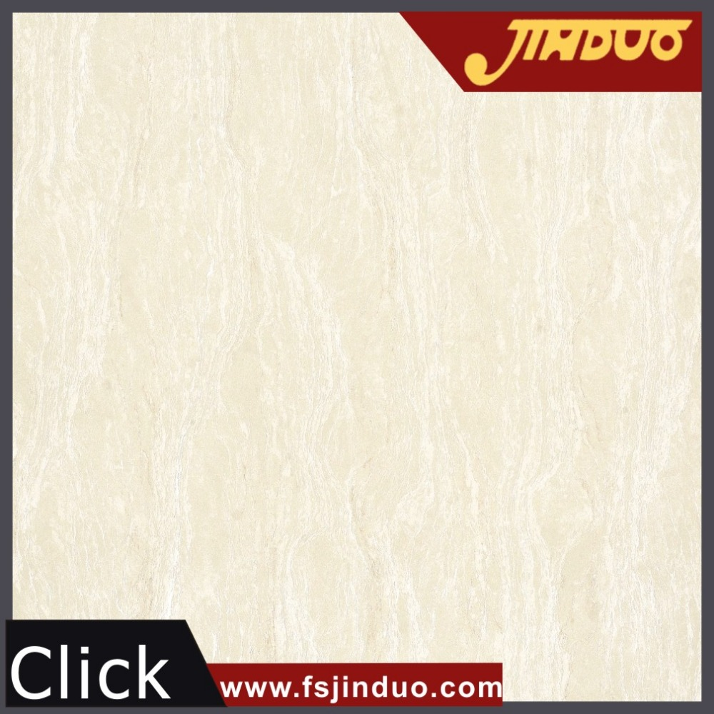 Foshan tiles supplier 600x600 800x800 polished kajaria floor tiles