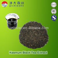 Fragant Keemun Black Tea Extract
