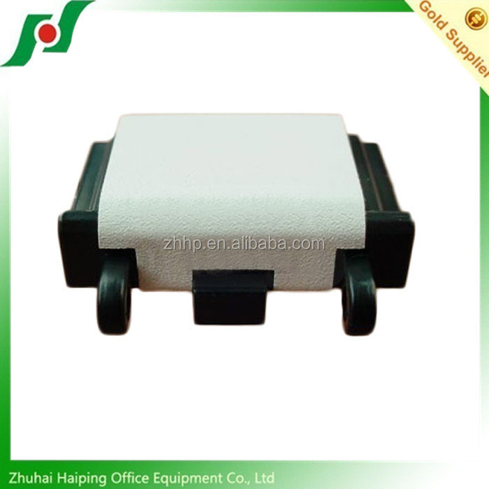 Laser Copier Parts for Canon imageRUNNER iR3300 ADF Separation Pad