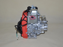 80cc engine parts 80cc bicycle engine kit