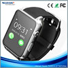 GT88 Smart Watch With Bluetooth V4.0 Waterproof NFC GSM Heart Rate Sleep Monitoring