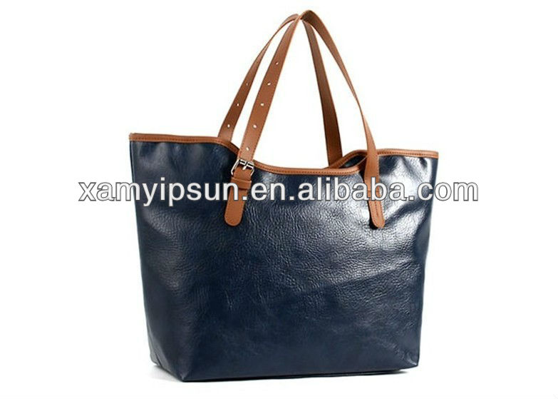 hotsale shoulder hobo cross satchel shopper travel tote motor bags handbags
