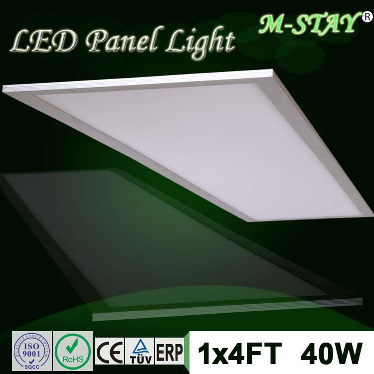 High brightness led t shirt panel light sensor led light bulb