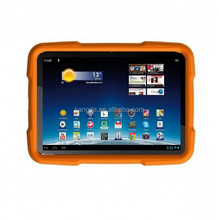 "rugged shockproof case l For Medion Lifetab 10.1"", kids proof silicone case for Medion Lifetab 10.1"""