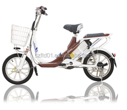 lithium battery electric bike,electric city bikes design for girl