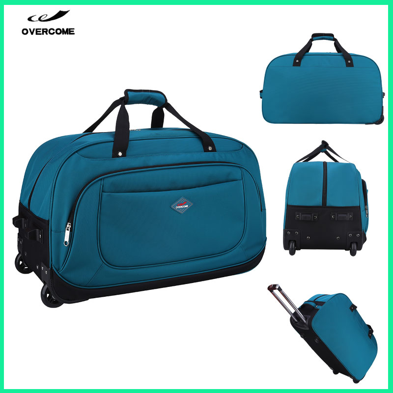 2016 Trolley travel bag for Hot sale cheap travel bag trolley luggage