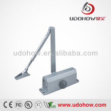 2014 high quality middle size commercial magnet cabinet door catches/door closer
