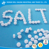 Water Softner Salt Tablet with good quality