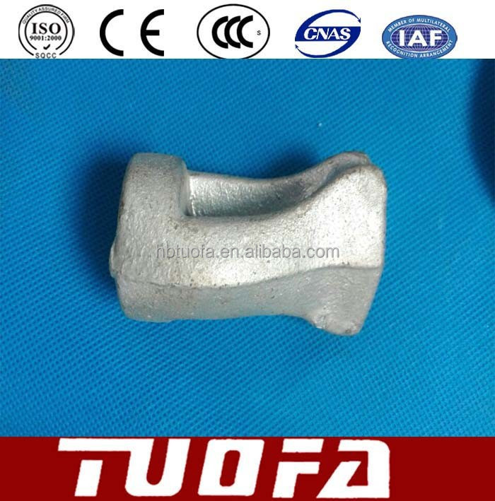 china supplier thimble clevis with low price new arrive