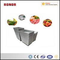 Good Quality 304 Stainless Steel Trays