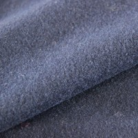 Wool and polyester fabric for men's suit M14050